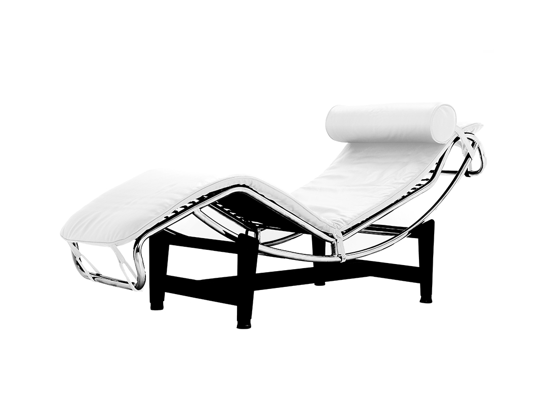 LC Chaise